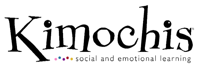 KimochisWay.com
