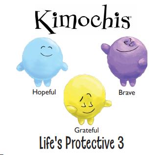 Life's Protective 3