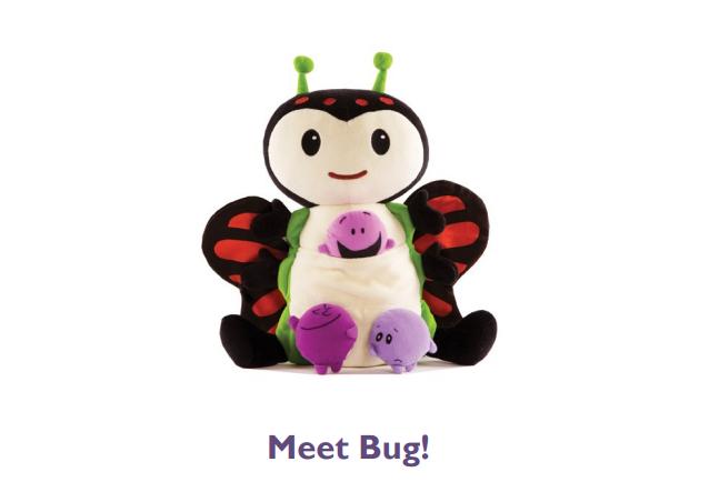 Meet Bug