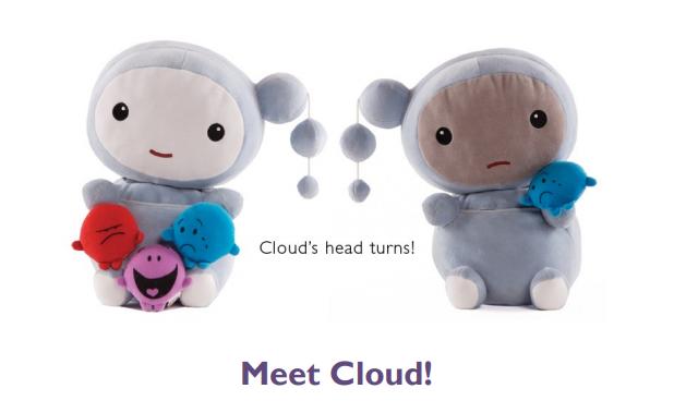 Meet Cloud