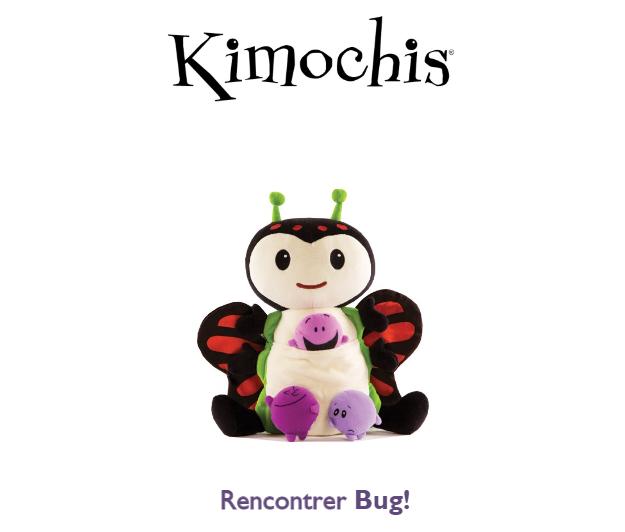 French Meet Bug